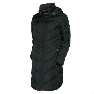 Bogner Down Puffer Jacket